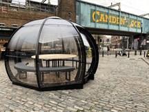 Camden Market AllPods
