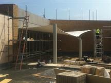 Jesmond School, Hartlepool