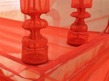 Do Ho Suh Exhibition