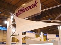 Millbrook Beds NEC