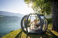 Lakeside Pod, Austria